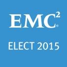 347028-graphic-EMC Elect 2015-hires.jpg