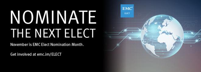 EMC_Elect_Nominate