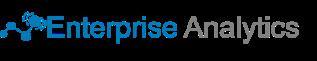 EAG+Logo_Large (2)